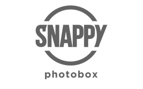 Snappy Photobox