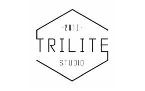 Trilite Studio