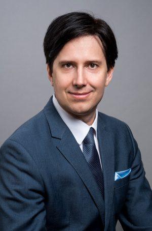 Papp-Váry Árpád