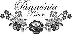 Pannónia Kincse