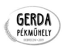 Gerda Pékműhely
